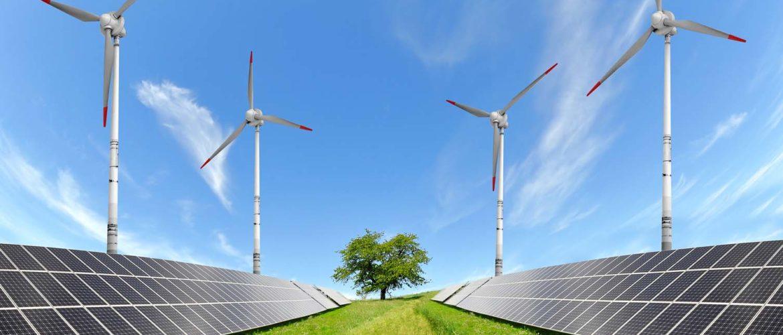 bigstock-Solar-energy-panels-and-wind-t-90315959-Copy.jpg